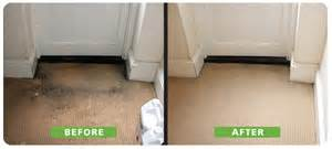 Garden Grove water damage restoration