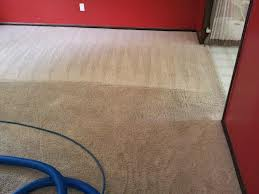 Garden Grove carpet cleaners