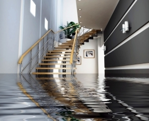 water damage restoration Garden Grove
